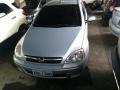 120_90_chevrolet-corsa-hatch-1-4-econoflex-premium-09-10-4-2