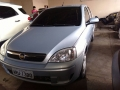 120_90_chevrolet-corsa-hatch-1-4-econoflex-premium-09-10-4-3