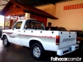 120_90_chevrolet-d20-pick-up-custom-s-4-0-cab-simples-89-89-1-2