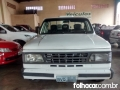 120_90_chevrolet-d20-pick-up-custom-s-4-0-cab-simples-89-89-1-3
