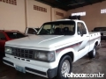 120_90_chevrolet-d20-pick-up-custom-s-4-0-cab-simples-89-89-1-4