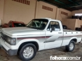 120_90_chevrolet-d20-pick-up-custom-s-4-0-cab-simples-89-89-1-5