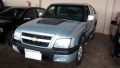 120_90_chevrolet-s10-cabine-dupla-colina-4x4-2-8-turbo-electronic-cab-dupla-09-09-1-1