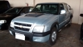 120_90_chevrolet-s10-cabine-dupla-colina-4x4-2-8-turbo-electronic-cab-dupla-09-09-1-2