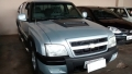 120_90_chevrolet-s10-cabine-dupla-colina-4x4-2-8-turbo-electronic-cab-dupla-09-09-1-3