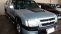 120_90_chevrolet-s10-cabine-dupla-colina-4x4-2-8-turbo-electronic-cab-dupla-09-09-1-4