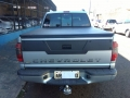 120_90_chevrolet-s10-cabine-dupla-executive-4x2-2-4-flex-cab-dupla-09-10-114-2