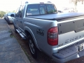 120_90_chevrolet-s10-cabine-dupla-executive-4x2-2-4-flex-cab-dupla-09-10-114-4