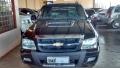 120_90_chevrolet-s10-cabine-dupla-s10-executive-4x2-2-4-flex-cab-dupla-09-10-1