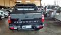 120_90_chevrolet-s10-cabine-dupla-s10-executive-4x2-2-4-flex-cab-dupla-09-10-11