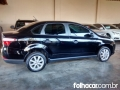 120_90_fiat-grand-siena-attractive-1-4-8v-flex-12-13-100-4