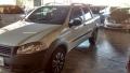 120_90_fiat-strada-working-1-4-flex-cab-dupla-13-13-40-3