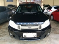 120_90_ford-ecosport-ecosport-freestyle-1-6-flex-08-09-3