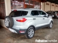 120_90_ford-ecosport-freestyle-1-6-16v-flex-12-13-61-2