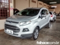 120_90_ford-ecosport-freestyle-1-6-16v-flex-12-13-61-7