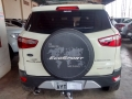 Ford EcoSport Freestyle 2.0 16V (Flex) Auto - 14/15 - 55.990