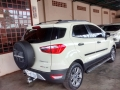 120_90_ford-ecosport-freestyle-2-0-16v-flex-auto-14-15-6-2
