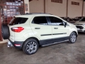 120_90_ford-ecosport-freestyle-2-0-16v-flex-auto-14-15-6-3