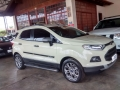 120_90_ford-ecosport-freestyle-2-0-16v-flex-auto-14-15-6-4