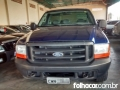 120_90_ford-f-250-f250-xl-4-2-turbo-cab-simples-98-99-1-1