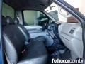 120_90_ford-f-250-f250-xl-4-2-turbo-cab-simples-98-99-1-3