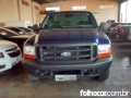 120_90_ford-f-250-f250-xl-4-2-turbo-cab-simples-98-99-1-4