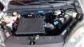 120_90_ford-fiesta-hatch-1-0-flex-10-11-176-3