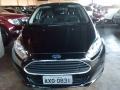 120_90_ford-fiesta-hatch-new-new-fiesta-1-5-s-13-14-7-1