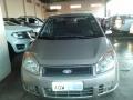 120_90_ford-fiesta-sedan-1-6-flex-08-09-17-1