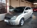 120_90_ford-fiesta-sedan-1-6-flex-08-09-17-2