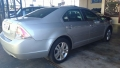 120_90_ford-fusion-2-3-sel-07-07-82-1