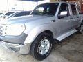 120_90_ford-ranger-cabine-dupla-limited-4x4-3-0-cab-dupla-11-11-10-2