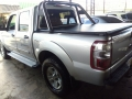 120_90_ford-ranger-cabine-dupla-limited-4x4-3-0-cab-dupla-11-11-10-3