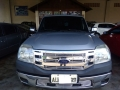 120_90_ford-ranger-cabine-dupla-limited-4x4-3-0-cab-dupla-11-11-10-4