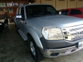 120_90_ford-ranger-cabine-dupla-limited-4x4-3-0-cab-dupla-11-11-10-5