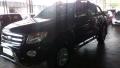 120_90_ford-ranger-cabine-dupla-ranger-2-5-flex-4x2-cd-xlt-14-15-10-1
