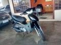 Honda BIZ 125 ES - 05/06 - 3.990