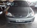 120_90_honda-civic-sedan-lx-1-7-16v-aut-01-02-13-1