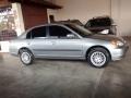 120_90_honda-civic-sedan-lx-1-7-16v-aut-01-02-13-3