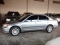 120_90_honda-civic-sedan-lx-1-7-16v-aut-01-02-13-4