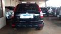 120_90_honda-cr-v-exl-2-0-16v-aut-09-09-10