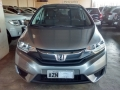 120_90_honda-fit-1-5-lx-cvt-flex-15-15-1-1