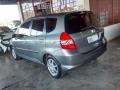 120_90_honda-fit-ex-1-5-16v-aut-08-08-6-3