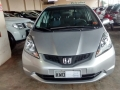 120_90_honda-fit-new-lx-1-4-flex-11-12-6-1