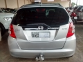 120_90_honda-fit-new-lx-1-4-flex-11-12-6-11