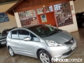 120_90_honda-fit-new-lxl-1-4-flex-aut-08-09-3-2