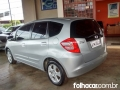 120_90_honda-fit-new-lxl-1-4-flex-aut-08-09-3-3