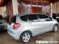 120_90_honda-fit-new-lxl-1-4-flex-aut-08-09-3-4