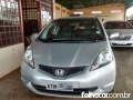 120_90_honda-fit-new-lxl-1-4-flex-aut-08-09-3-7