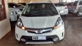 Honda Fit New Twist 1.5 16v (Flex) - 12/13 - 45.990
